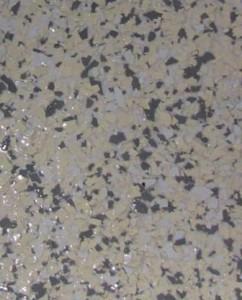 Epoxy Floor Colour 3 - Nulook Floors Newcastle