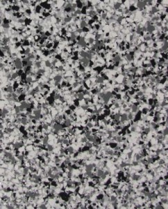 Epoxy Floor Colour 7 - Nulook Floors Newcastle