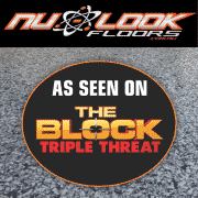 Nulook-Floors-Epoxy-FB-Block