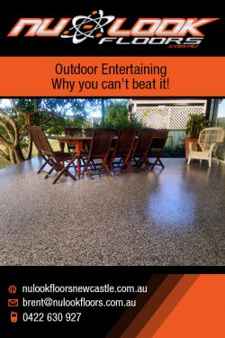nulook-floors-outdoor_entertaining_-_why_you_can_t_beat_it-1