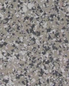 Epoxy Floor Colour 2 - Nulook Floors Newcastle