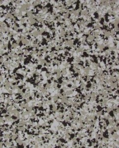 Epoxy Floor Colour 5 - Nulook Floors Newcastle