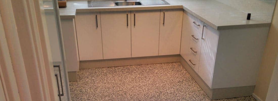 Kitchen-nulook-floor