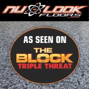 Nulook-Floors-Epoxy-FB-Block