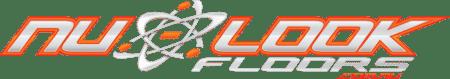 nulook-floors-logo