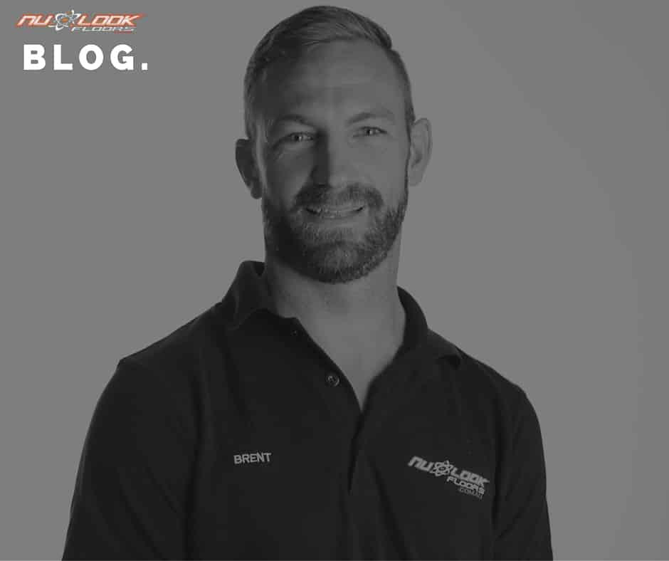 The true value of a reliable flooring expert